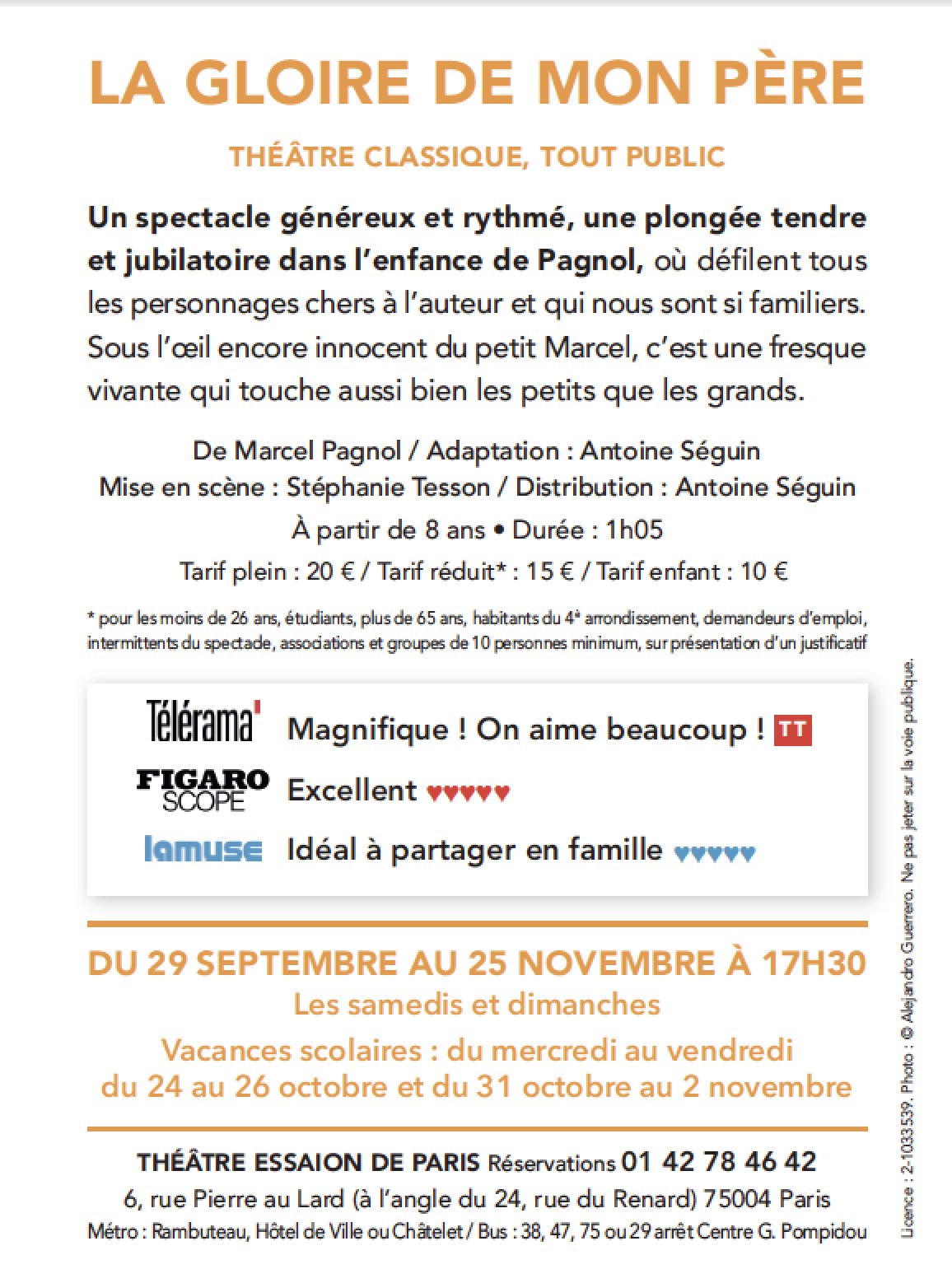 flyer_essaion-2018_lagloire_verso