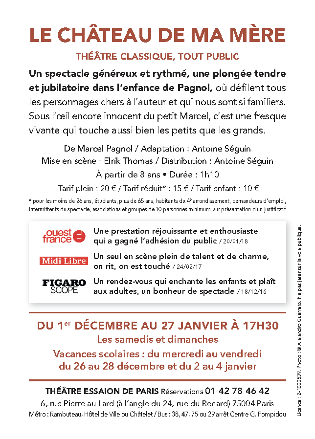 flyer_essaion-2018_lechateau_verso